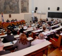 17. sednica Skupštine grada Čačka