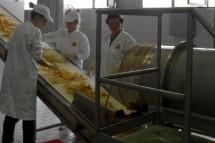 """Chips way"" iz Čačka pokrenula nacionalnu akciju sniženja cena!"