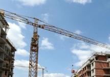 Почела изградња социјалних станова на Обрежу!