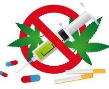 У Горњем Милановцу обележен међународни дан борбе против дроге
