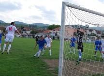 """Горњи Милановац: Почео турнир """"Рудник 2013"""""""