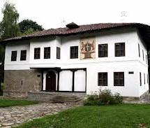 ИЗЛОЖБА БАЛКАНСКИ РАТОВИ 1912-1913.