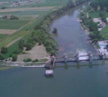 Водоснабдевање у Чачку за сада стабилно