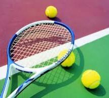 Нови успех тенисерке Јане Бојовић