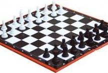 Трећа узастопна победа шахисткиња из Горачића