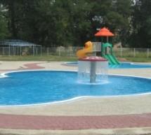Ponovo otvoreni bazeni