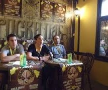 """ПриЧа"": Вечерас почиње загревање пред фестивал"