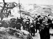Obeležena godišnjica proboja Solunskog fronta