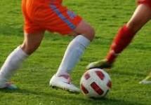 Одиграни мечеви 4. кола Купа Чачка у фудбалу