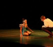 """Posle uspešne premijere, novo izvođenje predstave """"Mala sirena"""""""