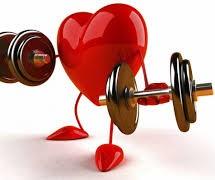 Danas je Svetski dan srca