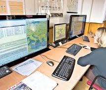 Slab zemljotres u okolini Čačka