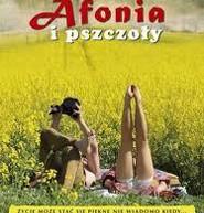 Пољски филмови у Дому културе