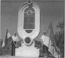 70 godina od streljanja talaca iz užičkog i čačanskog kraja