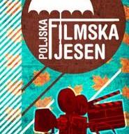 Пољска филмска јесен