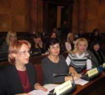 НОВИ ПРОЈЕКАТ УДРУЖЕЊА ПОСЛОВНИХ ЖЕНА СРБИЈЕ