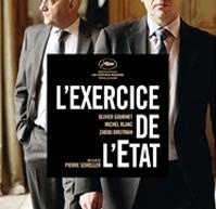 FRANCUSKI FILM U MALOJ SALI DOMA KULTURE