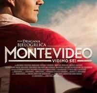 """""""MONTEVIDEO, VIDIMO SE!"""" I 20. I 21. JANUARA U DOMU KULTURE"""