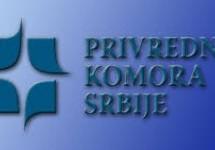 ПРИВРЕДНА KОМОРА СРБИЈЕ ФОРМИРАЛА КРИЗНУ ГРУПУ ЗА ПРЕВОЗ