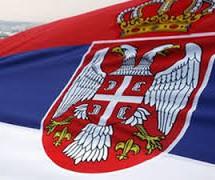 РАСПИСАНИ ИЗБОРИ ЗА ПРЕДСЕДНИКА СРБИЈЕ ЗА 2. АПРИЛ