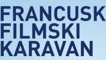 FRANCUSKI FILMSKI KARAVAN U DOMU KULTURE