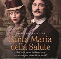 "FILM ""SANTA MARIJA DELA SALUTE"" U DOMU KULTURE"